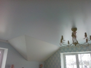 Парящий потолок 01,12,19